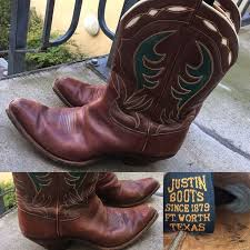 ebay womens cowboy boots size 11 85 best footwear images on footwear shoe and shoes