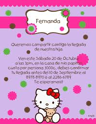 invitaciones en espanol para baby shower images baby shower ideas