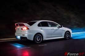 mitsubishi evo 2016 stance 2014 mitsubishi lancer evolution information and photos momentcar