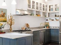 Home Interior Kitchen Design Ten Home Design Trends To Expect In 2018 The Independent
