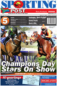 abashiri family 29 apr 1 may 2247 sporting post by sporting post issuu