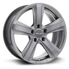 scalene rtx wheels wheels mags pmctire canada