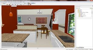 Home Design Software Library by 100 Home Design Software Electrical And Plumbing The Float