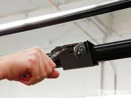 nissan titan utili track ladder rack ultimate ford f 150 work truck part 2 truckin magazine