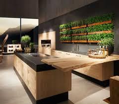 black and wood 142 best interior design kitchen images on pinterest kitchen