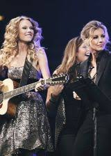 Faith Hill Meme - are tim mcgraw and faith hill getting a divorce because of taylor