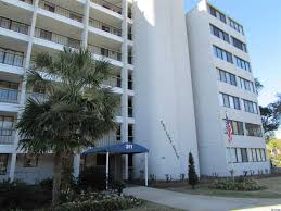 cane patch in myrtle beach 2 bedroom s condo townhouse for sale
