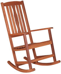 Rocking Chair Png Rocking Chair Clipart