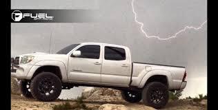 2006 toyota tacoma fuel boost d534 rimulator