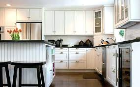 white kitchen ideas photos beadboard kitchen island cabinet wonderful kitchen island