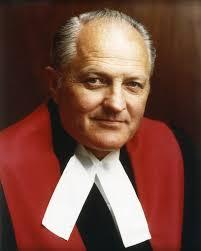 judicial portrailts virtual gallery lasa