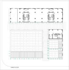 plans u2014 zed h studio georgia tech college of architecture