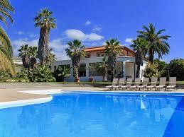 casa blanca la hoya grande charm and personality near sea with