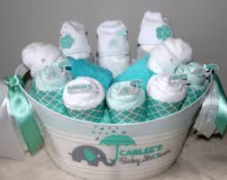 baby shower baskets baby shower gift basket diabetesmang info