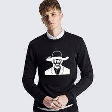 custom made sweaters custom made sweaters for sale