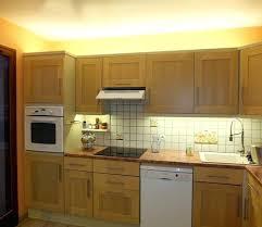 eclairage meuble cuisine led eclairage meuble cuisine led clairage de cuisine installer