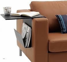 Au Sleeper Sofa Sofa Sleeper Unique Au Furniture Sleeper Sofa Hd Wallpaper