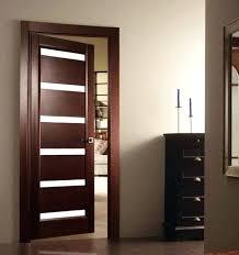cupboard door designs for bedrooms indian homes bedroom door design coolest door design bedroom for your furniture