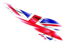 English Flag British Flag Wallpaper 54 Images