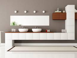 Ikea Bathroom Vanity Cabinets by Bathroom Vanities Bath Vanity Ikea Bathroom Vanities Ikea Two