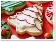 christmas cookie contest in a box everything you need to host a
