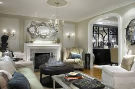 victorian living rooms wallpaper hd modern victorian living room ideas for furniture