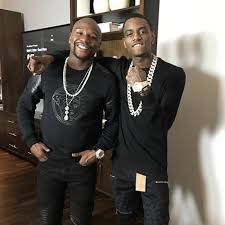 dlisted soulja boy s feud with chris brown continues and now