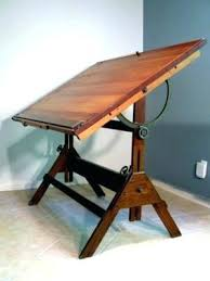 Drafting Table Uk Vintage Drafting Desks Copan Me
