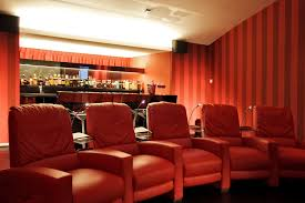 avid home theater landed house home u0026 decor singapore