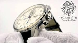 louis erard 1931 chronograph automatic 78 228 as11 youtube