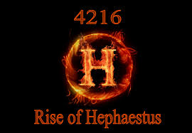 about ftc 4216 rise of hephaestus