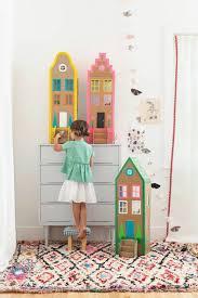 diy baby deko haus renovierung mit modernem innenarchitektur geräumiges diy