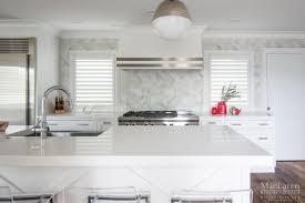 100 how to install mosaic tile backsplash in kitchen mosaic