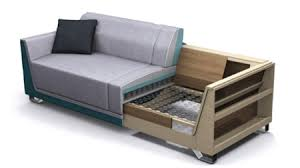 Customized Sofa Ready  Weeks  Find Out How It Is Made - Sofa frame design