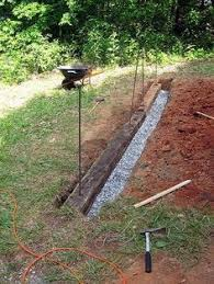 Landscaping Ideas For Sloped Backyard 15 Diy How To Make Your Backyard Awesome Ideas 9 Pond Paths And