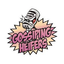 Radio Personality Resume Radio Personality Bobby Ojay 02 15 By Gossiping Heifers