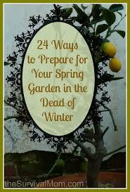 71 best vegetable garden images on pinterest