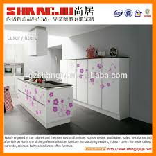 fabulous ready made kitchen cabinet doors ready made kitchen