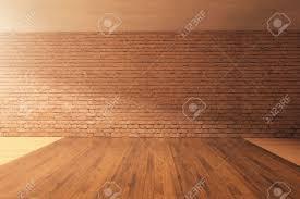 Red Brick Linoleum Flooring by Brick Laminate Flooring Flooring Designs