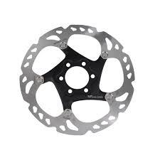 jeep comanche mountain bike bike brake pads accessories performance bike
