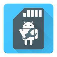 best root apk 15 best root apps for android android authority