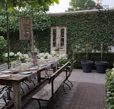 Patio 26 Cheap Patio Makeover by Best 25 Patio Tables Ideas On Pinterest Diy Patio Tables