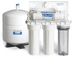 reverse osmosis systems hvac green by design