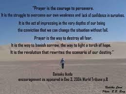 health quotes daisaku ikeda prayer quotes u0026 sayings images page 20