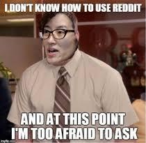 Bruh Meme - bruh meme guy