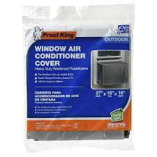 Window Air Conditioners Reviews Portable Air Conditioner Meijer The Best Air 2017