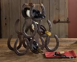 antler wine rack u2013 dl country barn