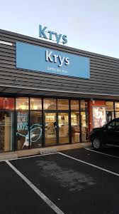 siege social krys opticien krys blain opticien adresse