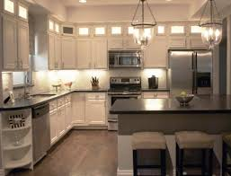 Kitchen Ceiling Pendant Lights by Kitchen Pendant Lights For Low Ceilings Home Design Ideas