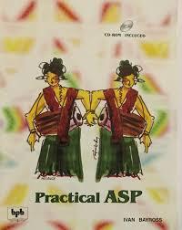 practical asp jpg v u003d1476094647